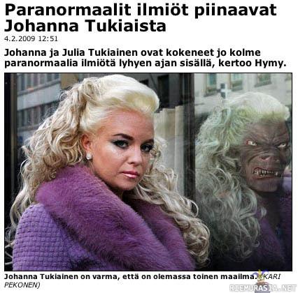 Mieshieroja miehelle escort service kuopio