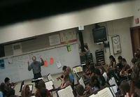 Musiikinopettaja
