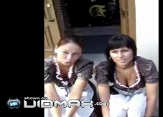 nainti video nainti videoita homoseksuaaliseen