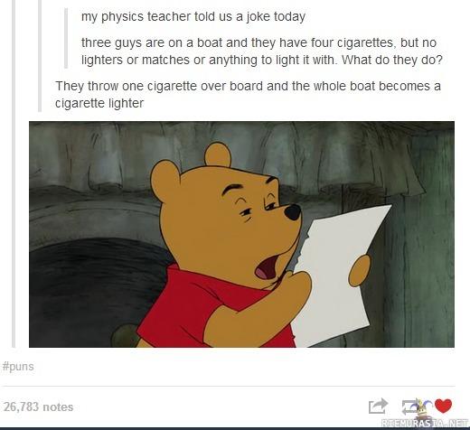 Kuvahaun tulos haulle hauska fysiikan opettaja