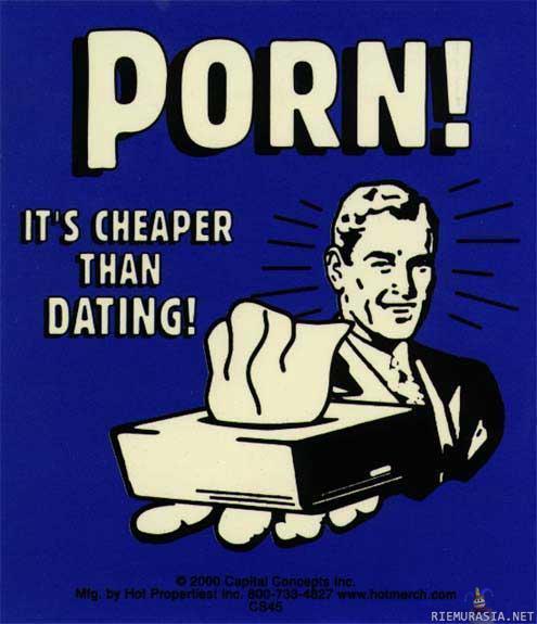 Dating verkkosivuilla ilman rekisteröintiä online dating vinkkejä ensimmäinen puhelu.