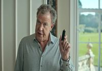 Jeremy Clarkson Amazon Fire TV Stick