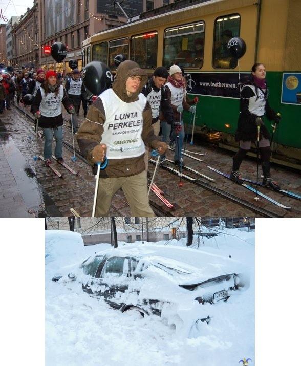 Helsinki Nyt