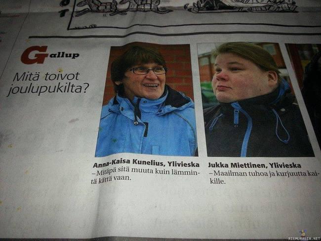 chat suomi24 Nivala