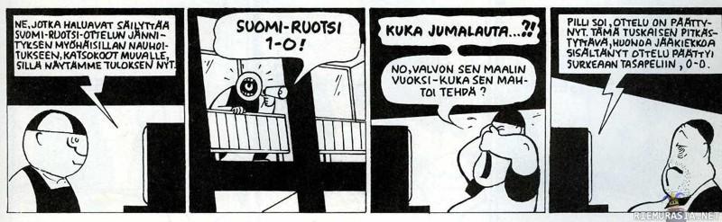 Jurpo