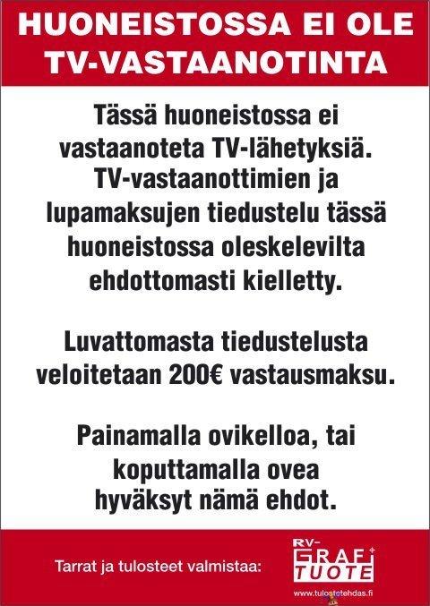 Tv Lupa