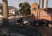 Ambulanssikuski tulee hätiin