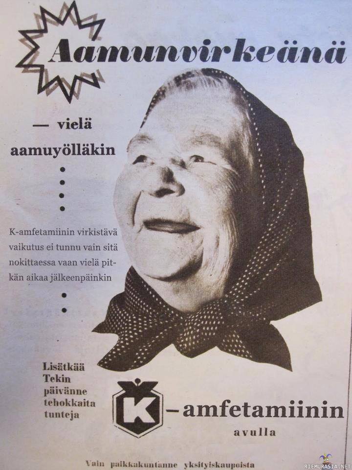 suomen suosituimmat sivustot Oulu