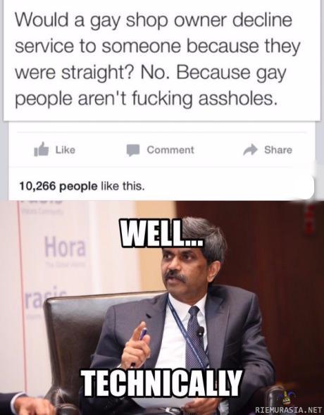 Homo ja uusikaupunki valtava tai sovelluksia sukupuoleen.