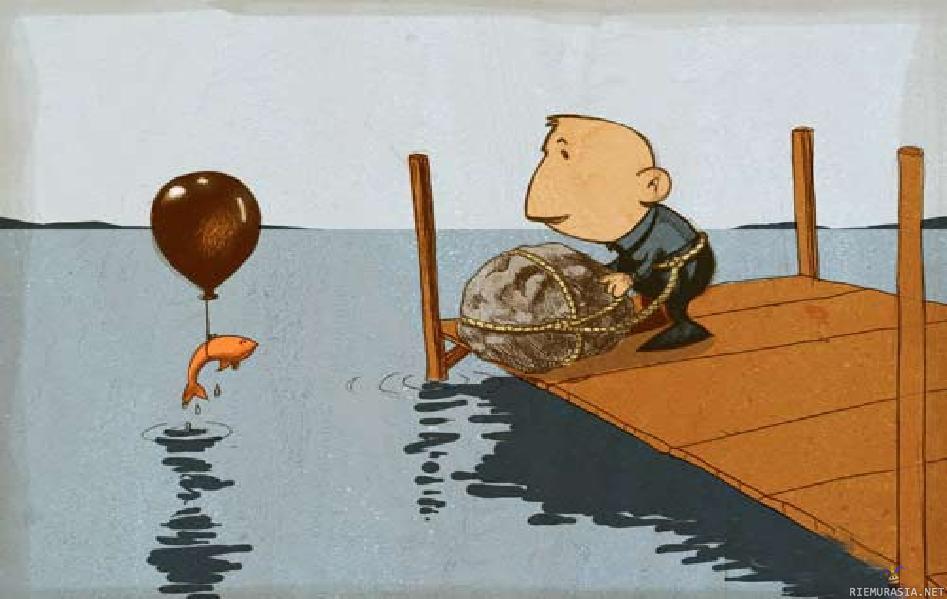 тоже залить картинки в нет лодок типа оберон