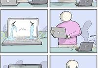 Viime Airbender porno sarja kuvat
