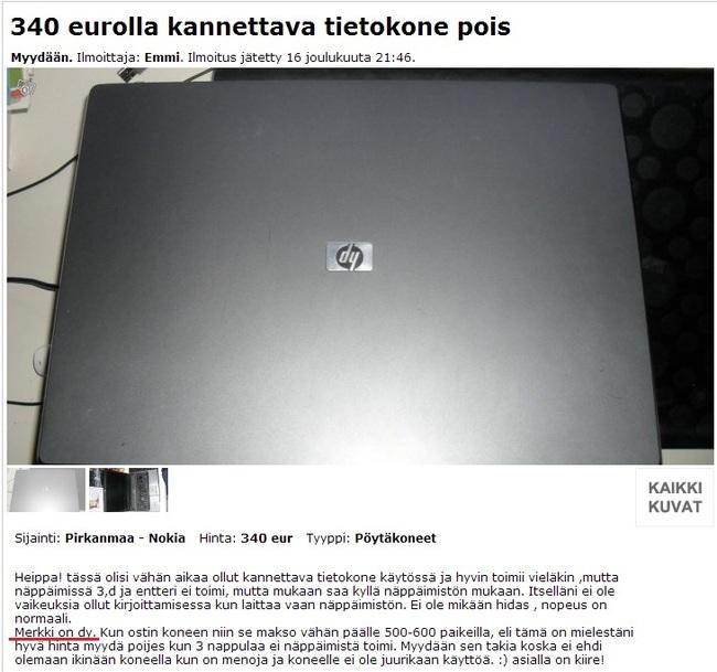 Tietokone Pelit