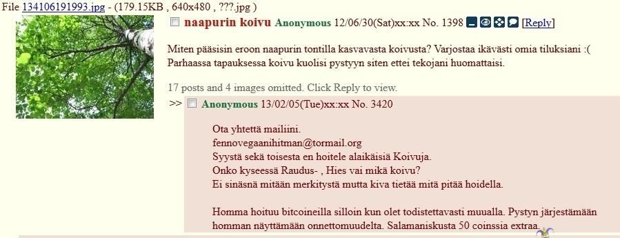 Thorlauta