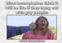 Hierovat lesbo seksiä