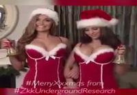 Joulu ja mainonta