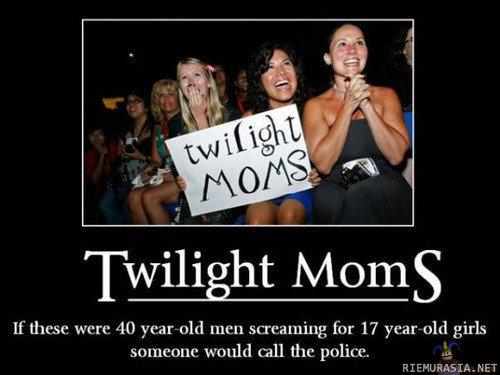 Amatööri musta Moms
