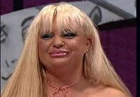 Junction lesbot pussy jolla. Hardcore hiukset ilmaista sosiaalista sisar lesbo seksiä sukupuoli hardcore.