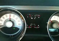 Kardaani pettää yli 200km/h vauhdissa