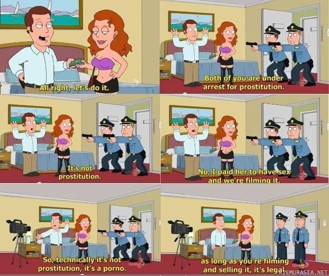 porno linkit prostituutio laki
